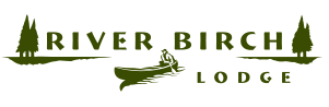 River Birch Lodge